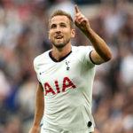 Harry Kane Disarankan Bertahan Di Tottenham