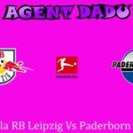 Prediksi Bola RB Leipzig Vs Paderborn 6 Juni 2020
