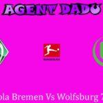 Prediksi Bola Bremen Vs Wolfsburg 7 Juni 2020